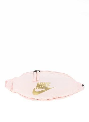 Nike Bel Çantası Pembe